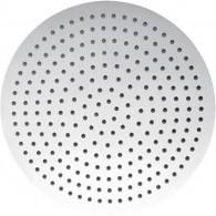 Верхний душ RGW Shower Panels SP-81-40