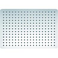 Верхний душ RGW Shower Panels SP-84-40