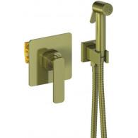 Гигиенический душ Timo Torne 4389/02SM