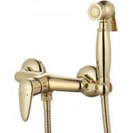 Гигиенический душ Lemark Pramen LM3318G
