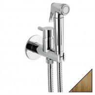 Гигиенический душ Webert EL870301065Metal бронза