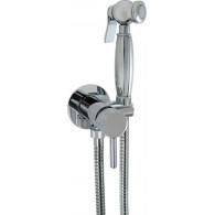 Гигиенический душ Nice Giulini Futuro FSH25/1531CR