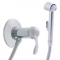 Гигиенический душ Rav Slezak Labe L047
