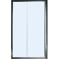 Душевая дверь Weltwasser WW200 200S2-120