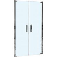 Душевая дверь Weltwasser WW600 600K2-90