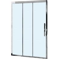 Душевая дверь Weltwasser WW600 600S3-120 L