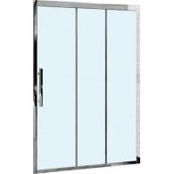 Душевая дверь Weltwasser WW600 600S3-120 R