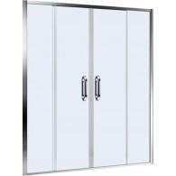 Душевая дверь Weltwasser WW900 900S4-150