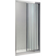 Душевая дверь Cezares Family B BF 3 150 C Cr