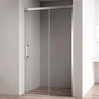 Душевая дверь Cezares Duet Soft BF 1 140 C Cr