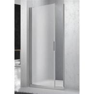 Душевая дверь BelBagno Sela B 1 60 Ch Cr