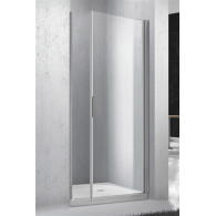 Душевая дверь BelBagno Sela B 1 70 C Cr