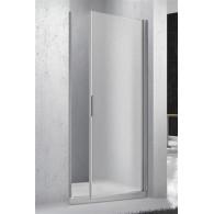 Душевая дверь BelBagno Sela B 1 70 Ch Cr