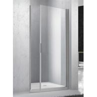Душевая дверь BelBagno Sela B 1 80 C Cr