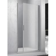 Душевая дверь BelBagno Sela B 1 80 Ch Cr