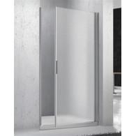 Душевая дверь BelBagno Sela B 1 90 Ch Cr