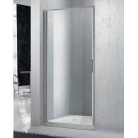 Душевая дверь BelBagno Sela B 1 95 C Cr