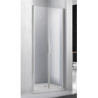 Душевая дверь BelBagno Sela B 2 60 C Cr