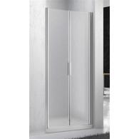 Душевая дверь BelBagno Sela B 2 60 Ch Cr