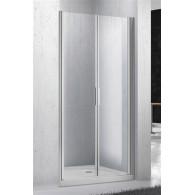 Душевая дверь BelBagno Sela B 2 70 C Cr