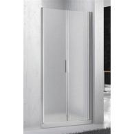 Душевая дверь BelBagno Sela B 2 70 Ch Cr