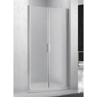 Душевая дверь BelBagno Sela B 2 80 Ch Cr