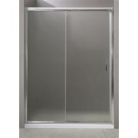 Душевая дверь BelBagno Uno BF 1 135 P Cr