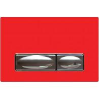 Кнопка слива инсталляций Creavit Design GP4003.00