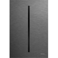 Кнопка слива инсталляций TECE filo urinal 9242071 7,2 V сатин