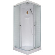 Душевая кабина Royal Bath RB 80HР1-М