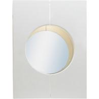 Зеркало-шкаф Orange Sole 60