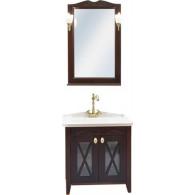 Мебель для ванной Orange Villi 65