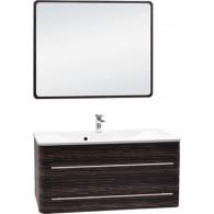 Мебель для ванной Orange Ольга 110