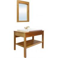 Мебель для ванной Orange Рига 110