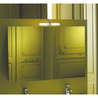 Зеркало Jacob Delafon EB1084-NF 105 см