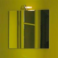 Зеркало Jacob Delafon EB1082-NF 70 см