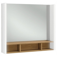 Зеркало Jacob Delafon Terrace EB1181-NF 80 см