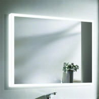 Зеркало Esbano ES-2542 KD