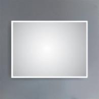 Зеркало Esbano ES-3803KD