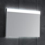 Зеркало Esbano ES-3804YD