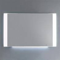 Зеркало Esbano ES-3805YD