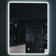 Зеркало Esbano ES-2073 HDS