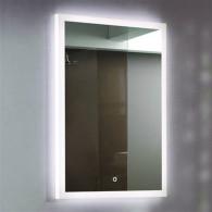 Зеркало Esbano ES-2542 HD