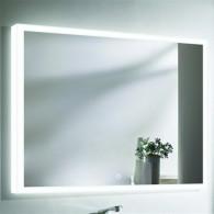 Зеркало Esbano ES-2542 RD