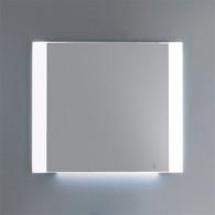Зеркало Esbano ES-3805RD