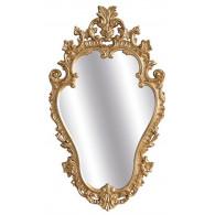Зеркало Migliore Complementi 44 ML.COM-70.723 (DO)