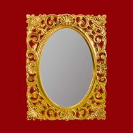 Зеркало Migliore Complementi 73 ML.COM-70.721 (DO)