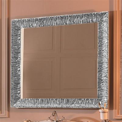 Зеркало Kerasan Retro 736402 100 см