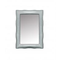 Зеркало Boheme Soho 522 с подсветкой