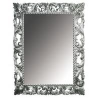 Зеркало прямоугольное Boheme 516